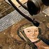 Реставрация икон